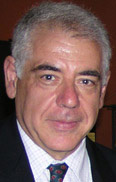 Paolo Giammarco